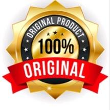 jamtangan_online-shop Logo