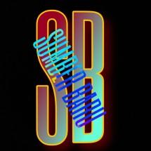 Logo SUMBERBARU17