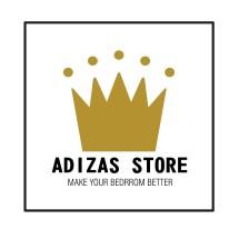Logo ADIZAS STORE