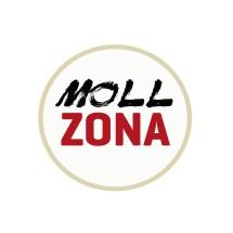 Logo ZonaMoll