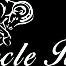 Logo Ramss2