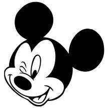Logo indriwati 99