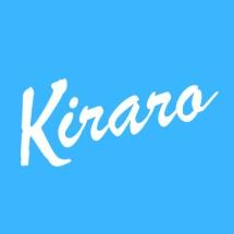 Logo Kiraro