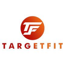 Logo TARGETFIT