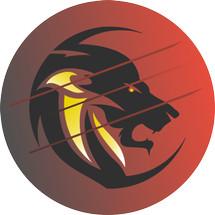Logo Carbon Biker