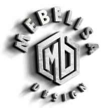 mebelisadesign Logo