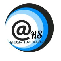 Logo grosir topi bandung term
