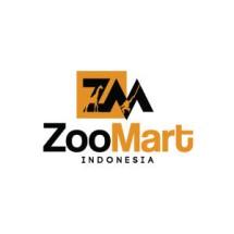logo_zoomart
