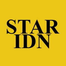 Logo star_IDN