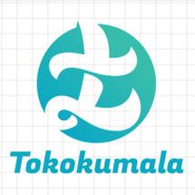 tokokumalaa Logo