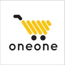 Logo oneone