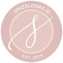 Logo Smizelooks ID