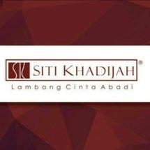 Logo Mukena Siti Khadijah
