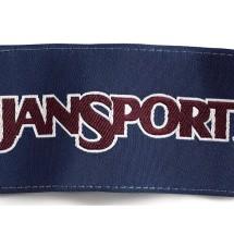 Logo Jansport Indonesia