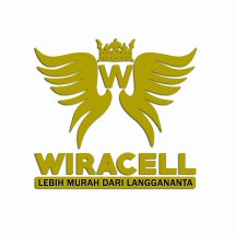 Logo WiraCell58
