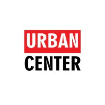 Logo Urban Center