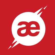 Arloji Express Logo