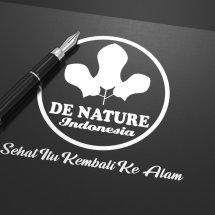 Logo GROSIR Herbal Denature