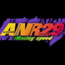 Logo zizan_knalpot