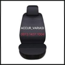 ACCUR_VARIASI Logo