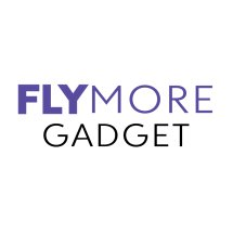 Logo Flymore Gadget