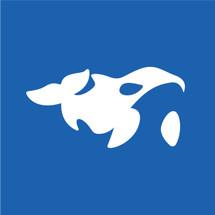 Nakama Aquatics Logo