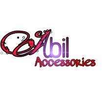 Abil accessories Logo