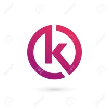 krisnastore2020 Logo
