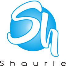 shauriegrosir Logo