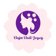 Logo Baju bali jegeg
