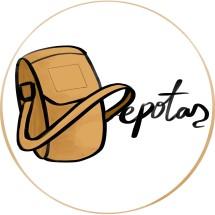 Logo DepoTas