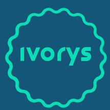 IvoryStyle Logo