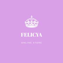 Logo Felicya_