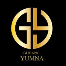 Logo Gudang Yumna