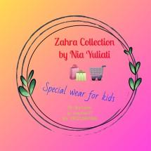 Nia Yuliati Logo
