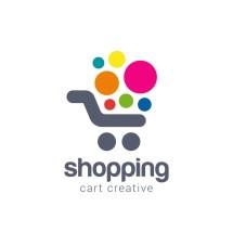 Avery_store Logo