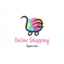 Aviatrix_store Logo