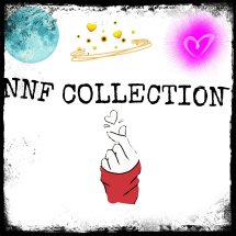 NNF COLLECTION Logo