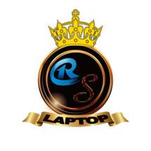 Logo Raja spearpats