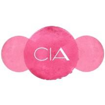 Logo CIA Accecories