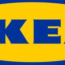 Akea store Logo