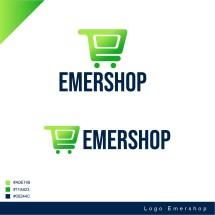 Logo Emershop