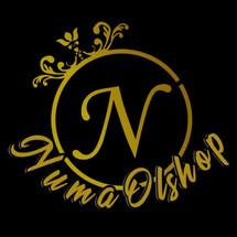 Logo NumaOlshop