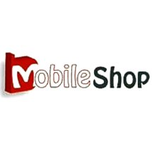 Logo Mobile Shop 283