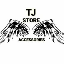 logo_tjstoreacc