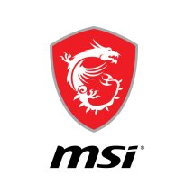 Logo MSI Official Store