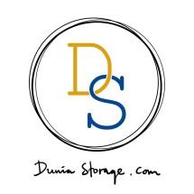 dunia storage Logo