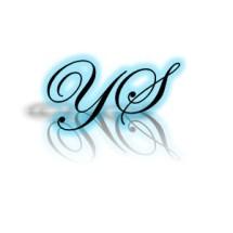 Logo Yukie Shope