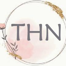 Logo Toko Herbal Noviyani