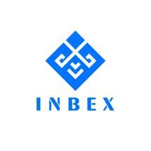 Logo INBEX Official Store